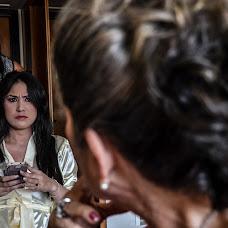 Wedding photographer Alejandro Rojas calderon (alejandrofotogr). Photo of 20.07.2016
