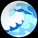 OceanView icon
