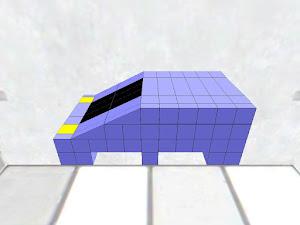 車の原型4
