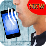 Whistles Find Phone (NEW)