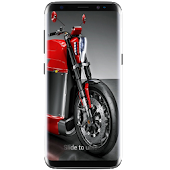 Electric Motorcycle Android APK Download Free By Leroyitek Keytoryst