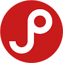 JobProgress icon