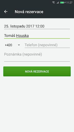 Slevomat Partner 2.1.0@956 screenshots 6