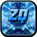 Zeo 's Quest icon
