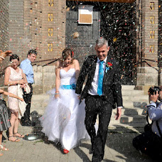 Wedding photographer Irina Tausz (irinaphoto). Photo of 06.03.2016