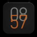BobClockD3 icon