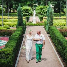 Wedding photographer Evgeniy Zavgorodniy (zavgorodnij). Photo of 20.08.2013