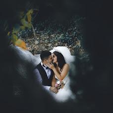 Wedding photographer İlker Coşkun (coskun). Photo of 02.01.2019