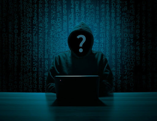 Irish cybercrime rates are growing – so why is cyber confidence growing just as fast?