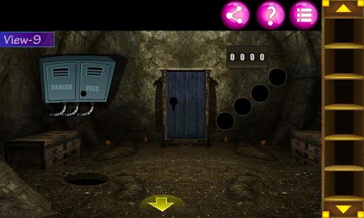 3-Best Escape Games4King 01.16.18 screenshots 4