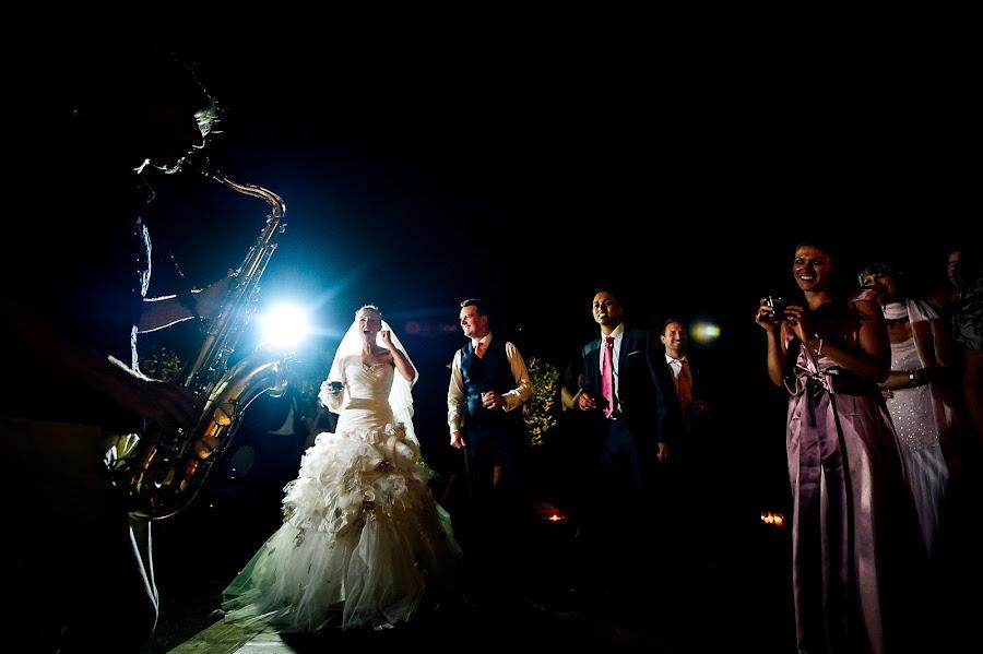 Wedding photographer Massimiliano Magliacca (Magliacca). Photo of 21.06.2018