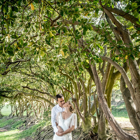 Photographe de mariage Nathalie VERGÈS (nathalieverges). Photo du 07.12.2016