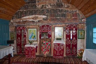 Arad Rumänien album archive arad rumänien