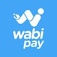 WabiPay
