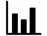 Statistiques d'utilisation thermostat intelligent sans fil Wifi pour climatiseur Cielo Breez Plus