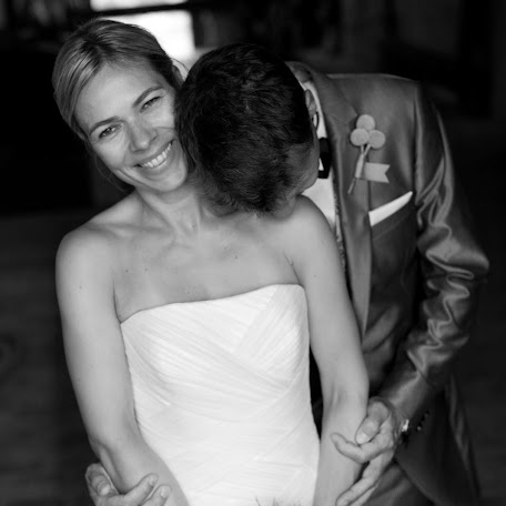 Wedding photographer Tine Hvolby (tinehvolby). Photo of 13.02.2014