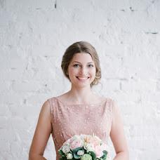 Wedding photographer Yuliya Dubrovskaya (juliadubrovs). Photo of 22.04.2017