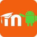 MDroid for Moodle icon