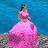 Running Princess 2 Icône