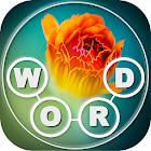 Ramillete de Palabras -  Juego de palabras icon