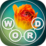 Bouquet of Words - Word game 1.28.35.4.1418