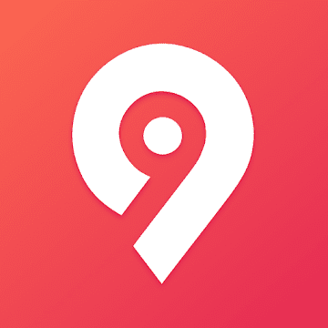 9 Miles - better informed on everything local