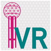 Reunion Tower VR