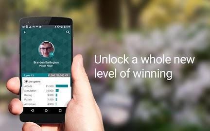 Google Play Games Screenshot 17