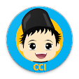 Cerdas Cerm.. file APK for Gaming PC/PS3/PS4 Smart TV