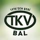TKV Bal Alışveriş Uygulaması APK