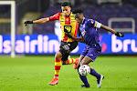 Anderlecht wrijft zich in de handen: 'Europese topclub wil Arsenal aftroeven en twintig miljoen euro betalen voor Sambi Lokonga'