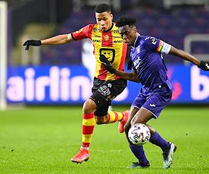 'Europese topclubs strijden tegen elkaar in opbod, Anderlecht haalt absolute jackpot binnen voor middenvelder'