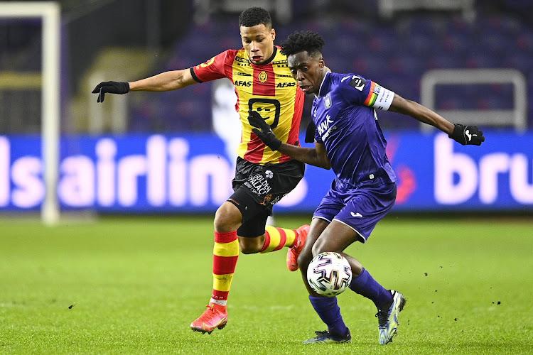 Polémique autour du double brassard de Sambi Lokonga, le capitaine du Sporting réagit