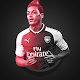 Download Mesut Ozil HD Wallpapers For PC Windows and Mac