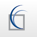 CCF Mobile Banking icon