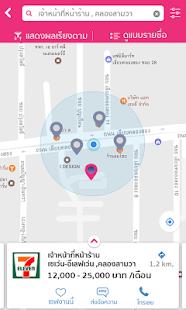 Kolla - Job marketplace - náhled