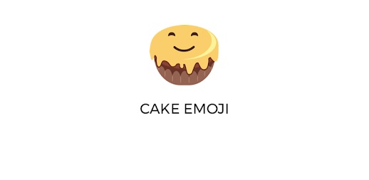 Cake Emoji - ⚡ Find Emojis With Incredible Speeds APK