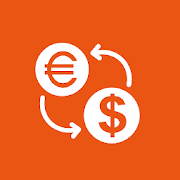 Currency Converter - Global Currency Converter