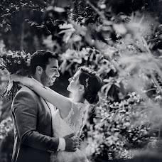 Свадебный фотограф Olya Mruwka (mruwka). Фотография от 13.12.2018