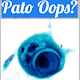 patooops for PC-Windows 7,8,10 and Mac