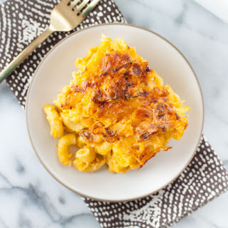 Cauliflower Yellow Squash Recipes.