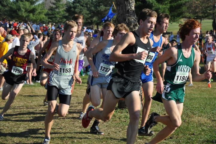mn state cross country meet 2015 results movie