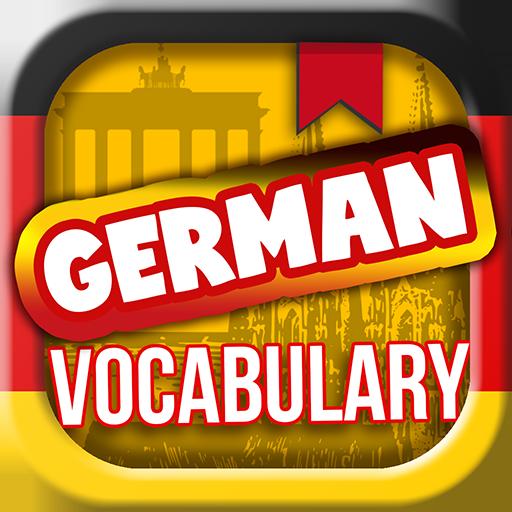 German Vocabulary Test - German Vocabulary Builder