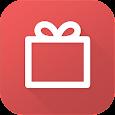 Ladooo – Get Free Recharge App