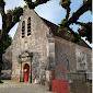photo de Saint Cyr - Sainte Julitte