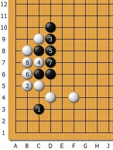 Zen6_test_002.png