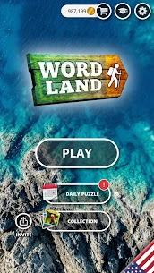 Word Land 1