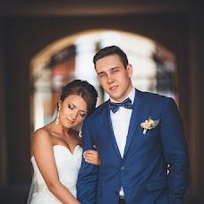 Wedding photographer Aleksandr Arkhipov (Arhipov). Photo of 23.01.2015