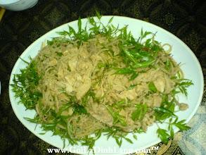 Photo: www.GoiLaDinhLang.com