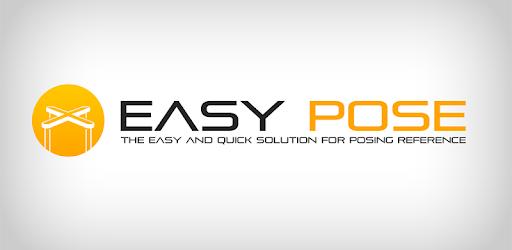 Easy Pose - Best Posing App - Apps on Google Play